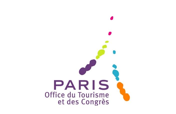 Site officiel des bateaux parisiens croisi res sur la for Chambre de commerce de paris horaires